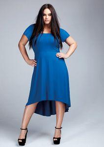 Kaela Humphries pour Evans