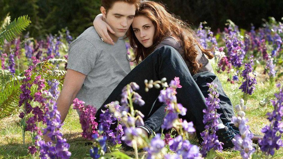 Kristen Stewart : Robert Pattinson ne lui donne plus de nouvelles...