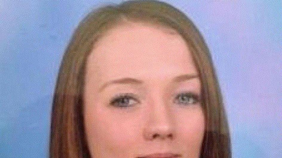 Aisne : La jeune fille disparue a été retrouvée morte
