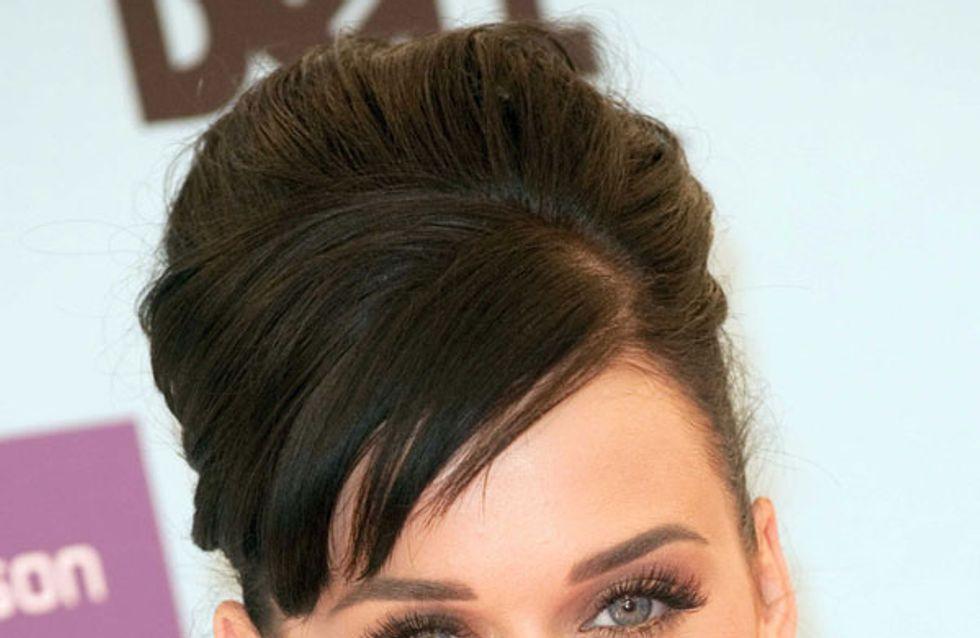 Katy Perry : Elle s'engage avec John Mayer !