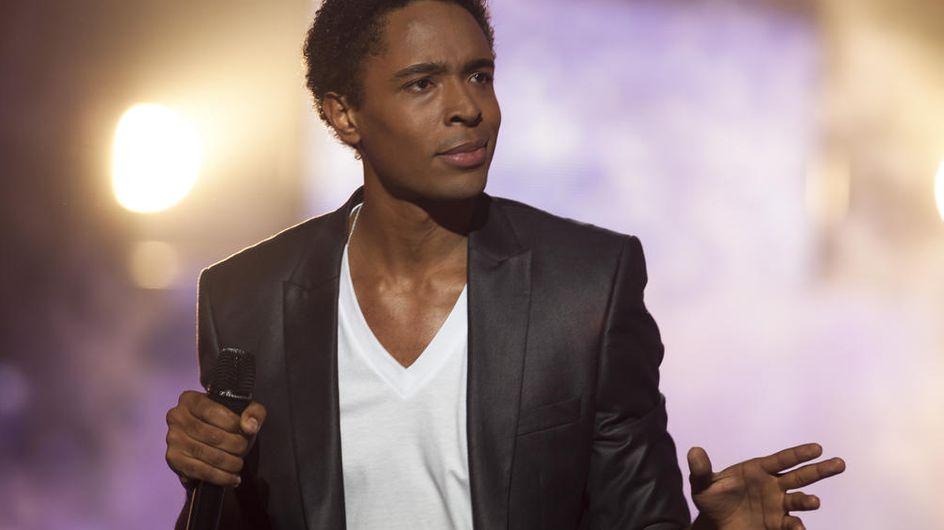 The Voice : Stephan Rizon mise sur Sarah