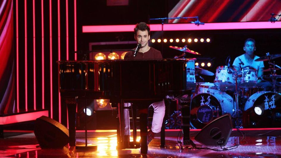 The Voice : Les plus belles performances (Vidéo)