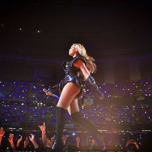 beyoncé, superbowl