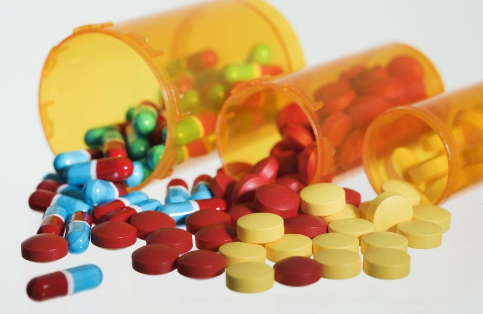 Santé : Les médicaments bientôt en vente dans les supermarchés ?