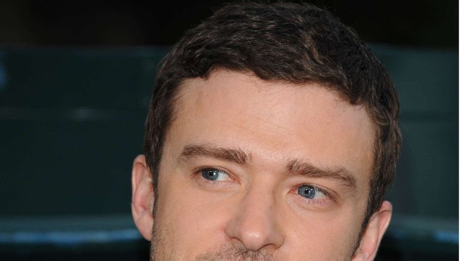 Justin Timberlake : Il insulte Britney Spears au Superbowl