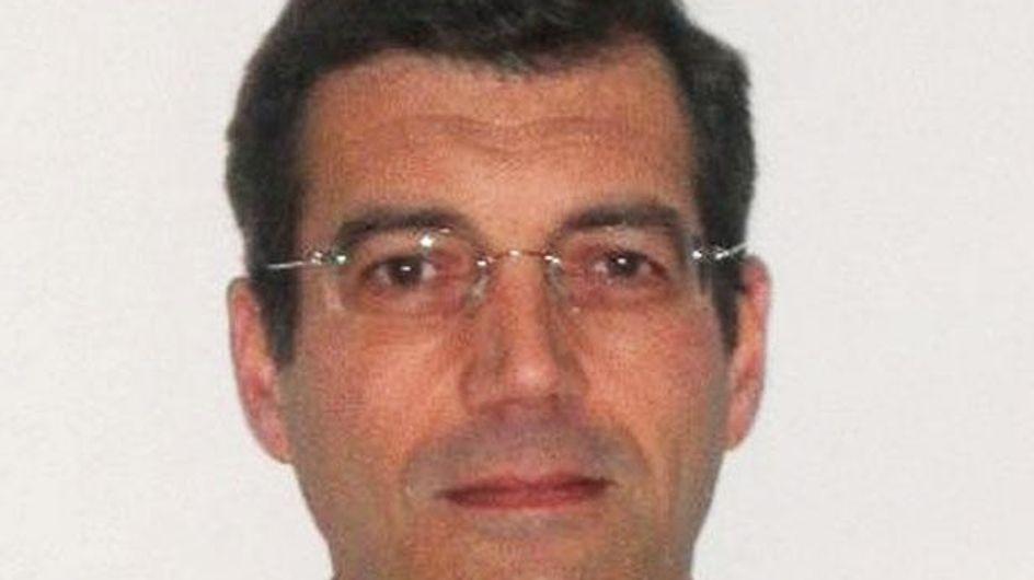 Xavier Dupont de Ligonnès : Il aurait été vu à Dieppe
