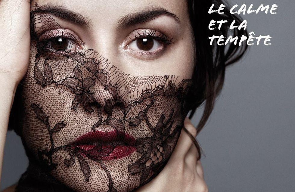 Globes de cristal 2013 : Marion Cotillard et De Rouille et d'os récompensés