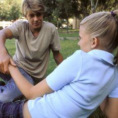 Sexualité : Première fois réussie, extase au lit pour la vie