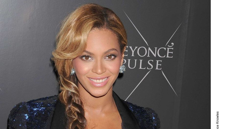 Beyoncé : Ce qu'elle fait quand sa fille pleure la nuit (Vidéo)