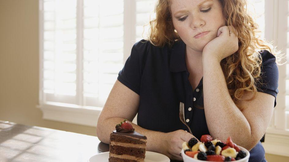 Régimes : Et s'ils aggravaient l'obésité ?