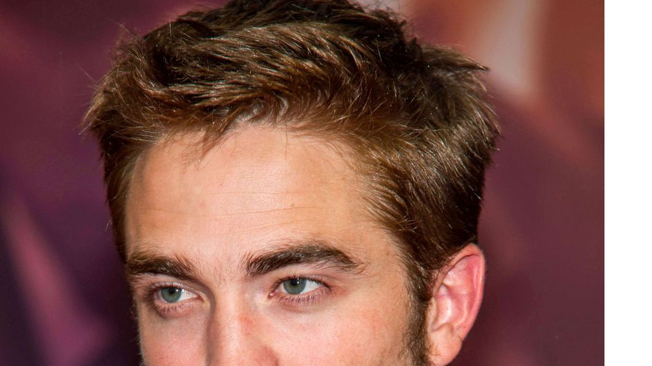 Robert Pattinson : Il serait une bête de sexe !