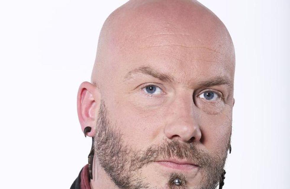 The Voice : Luc Arbogast, mais pourquoi a-t-il choisi Jenifer ?