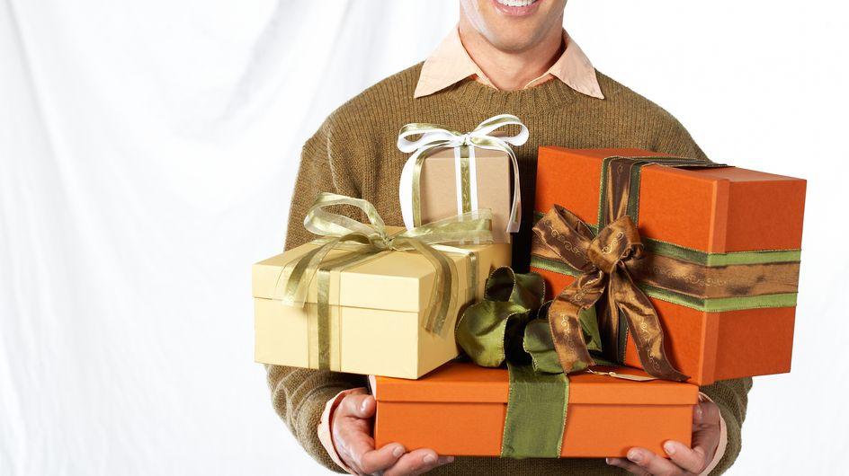 Saint-Valentin : Les hommes dépensent plus pour leurs maîtresses que pour leurs épouses