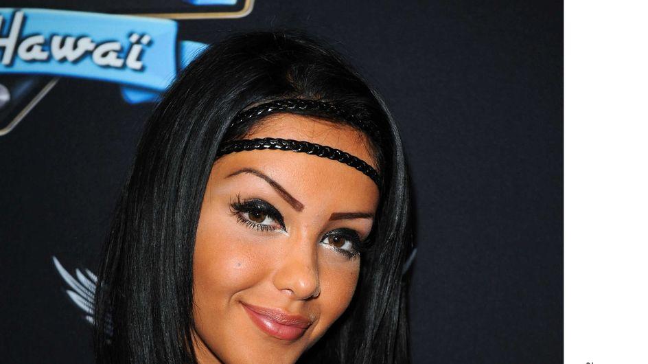 Kim Kardashian débarque dans les Anges de la Télé-Réalité !