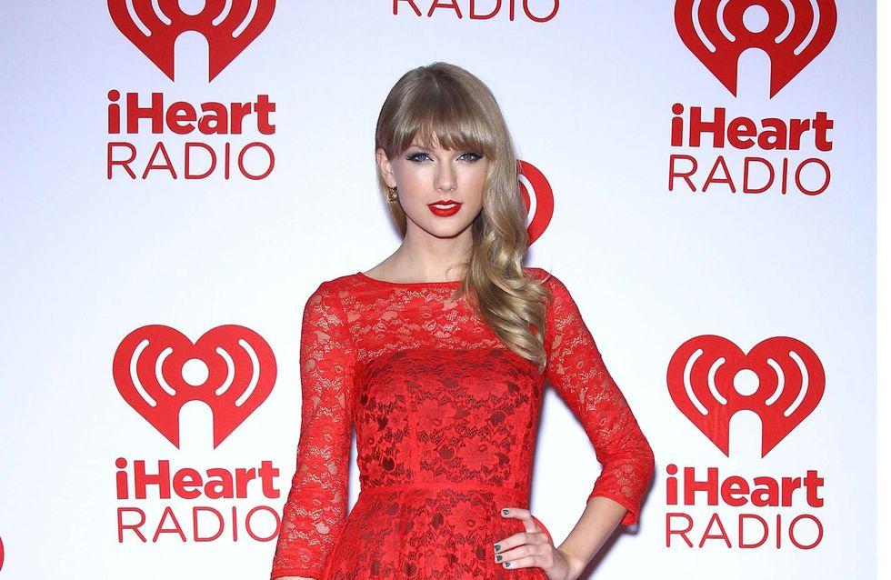 Saint-Valentin : Taylor Swift boycotte la fête des amoureux…