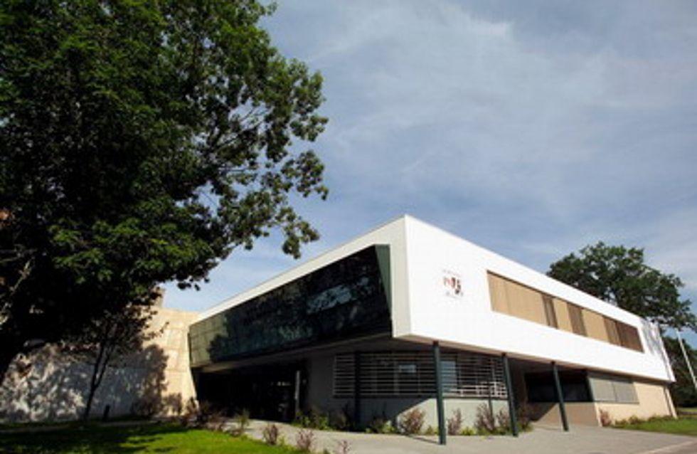 Sciences Po Bordeaux : Des étudiants clament que 'les féministes sont des lesbiennes'