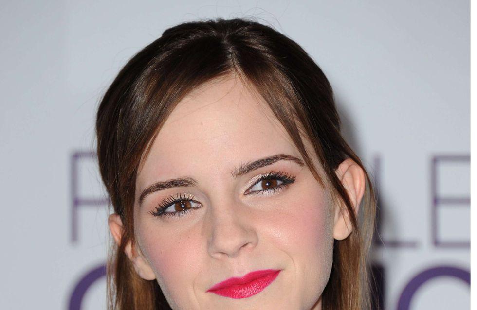 Kristen Stewart : Tout le monde fait des erreurs