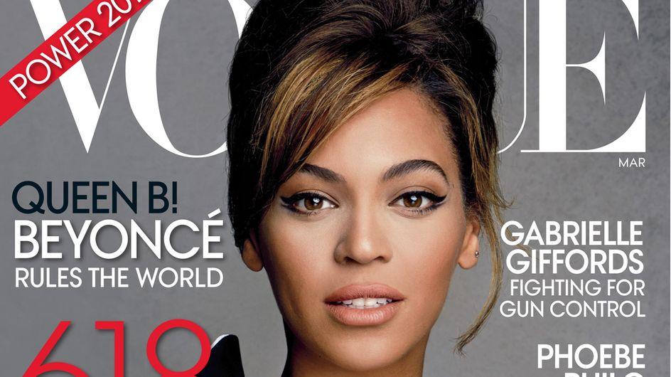 """Beyoncé : """"Je veux sans aucun doute un autre enfant"""" (Photos)"""