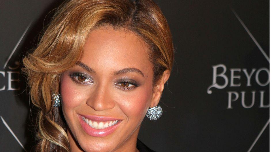 Beyoncé : Elle n'a pas senti la douleur durant son accouchement