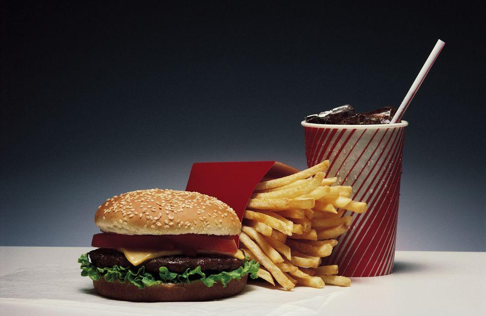Santé : Les 7 aliments à éviter pour protéger votre cœur