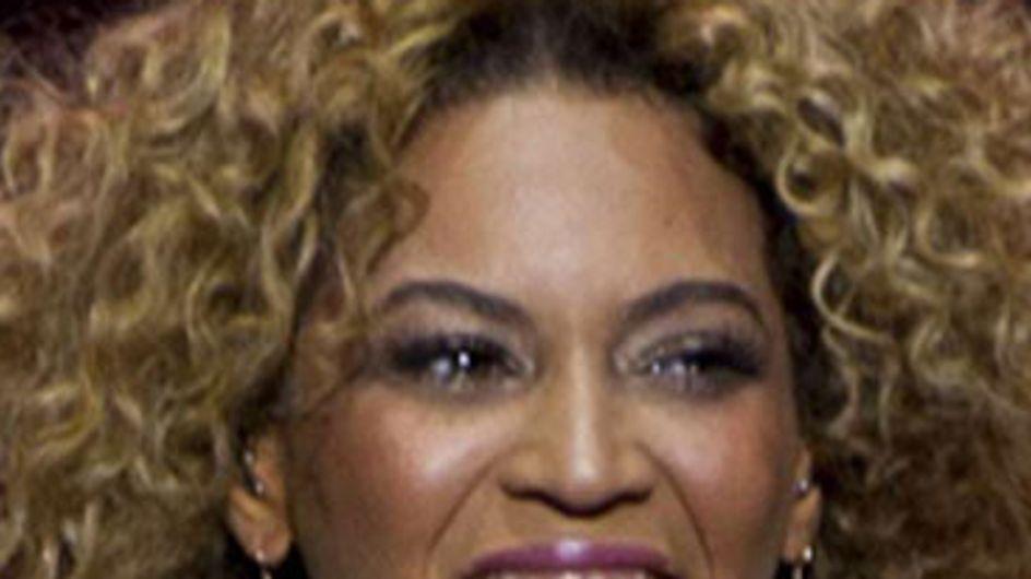 """Beyoncé : """"Je veux vraiment un autre enfant"""""""