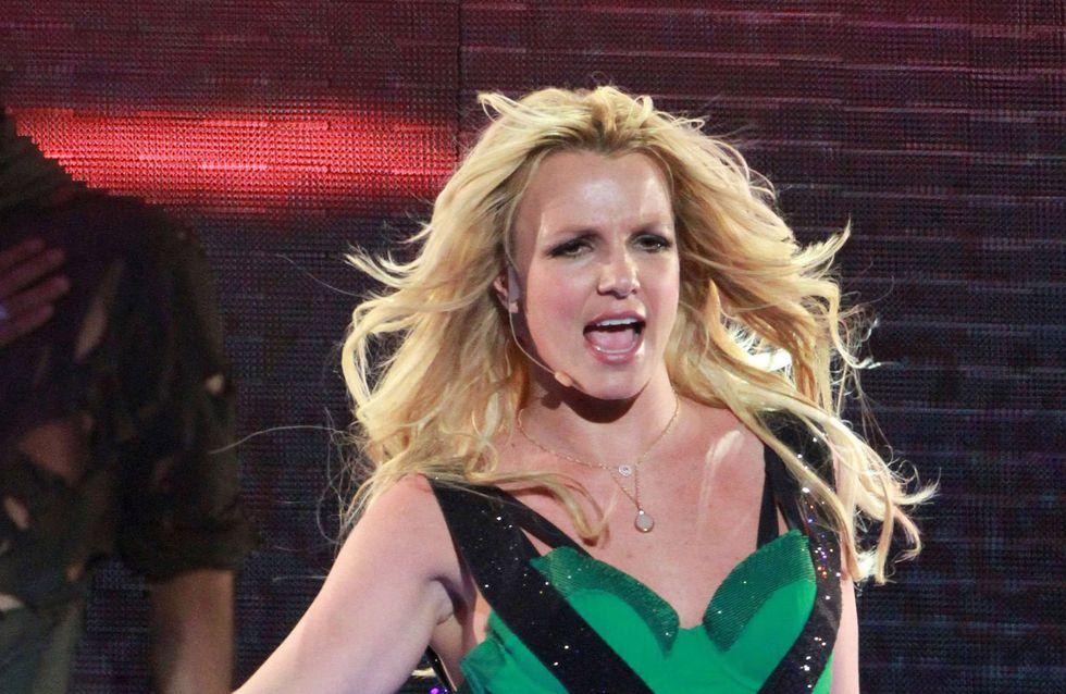 Britney Spears : Elle cherche l'amour sur des sites de rencontre...