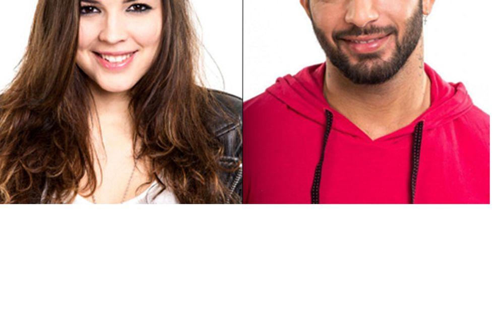 Star Academy : Pauline et Tony seraient fiancés !