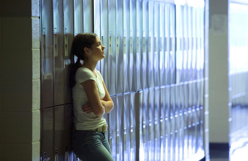 Suicide : Une baisse significative chez les jeunes