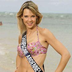 Le Bachelor : Déborah est une ancienne Miss ! (Photo)