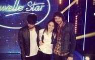 Nouvelle Star : Flo fait un flop, Sophie-Tith titille les étoiles (Vidéo)