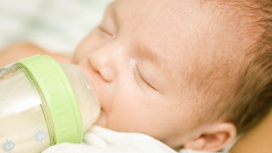 Les maisons de naissance : Une alternative à l'accouchement en hôpital ?
