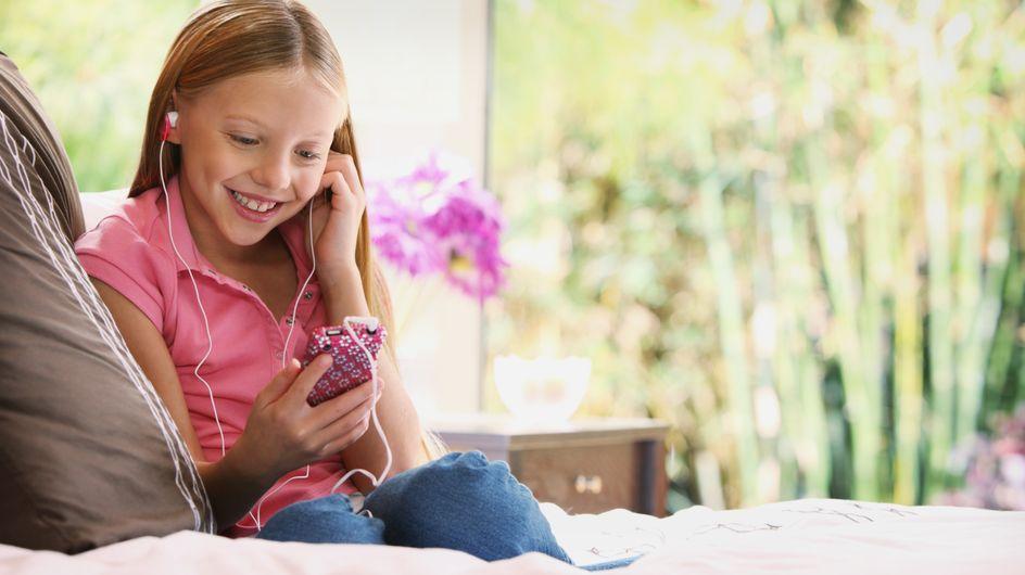 """Adolescents : """"Sleep texting"""" ou comment ils envoient des sms dans leur sommeil"""