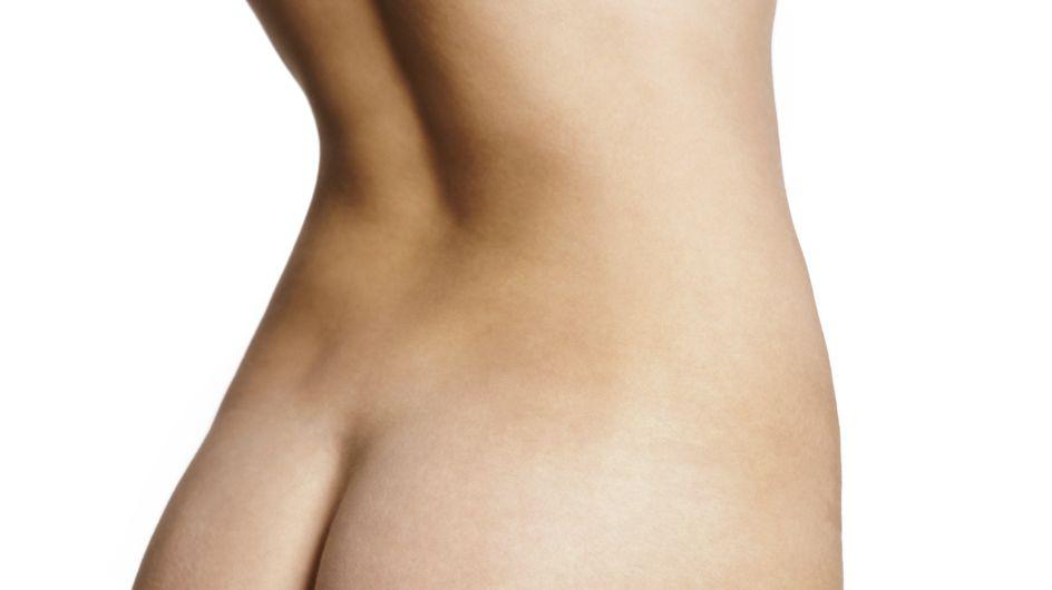 """Chirurgie esthétique : """"Mes implants fessiers ont failli me tuer"""""""