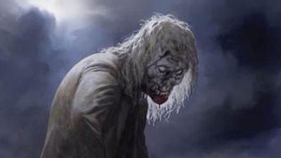 Faits divers : Des zombies dans la ville... (Vidéo)