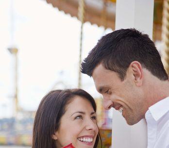 Saint-Valentin : Top 5 des cadeaux les plus populaires