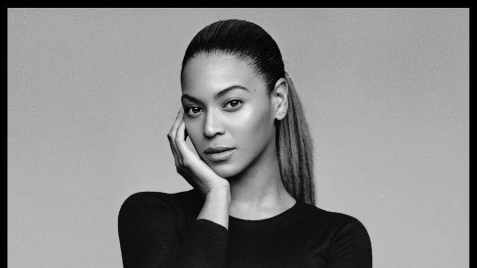 """Beyoncé : Nouvelle """"Gentlewoman"""" (Photos)"""