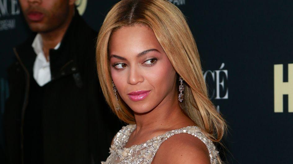 Beyoncé : Accro au sexe !