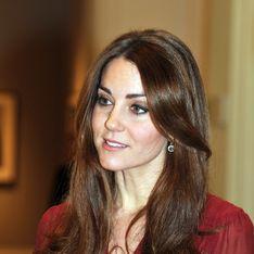 Kate Middleton : Vivienne Westwood s'attaque à son style