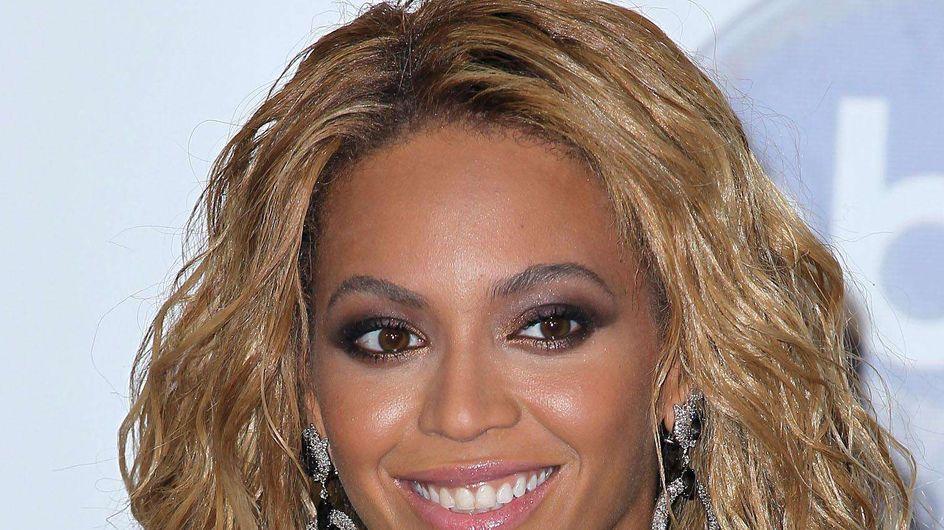 """Beyoncé : """"J'aurai un autre enfant d'ici la fin de l'année"""""""