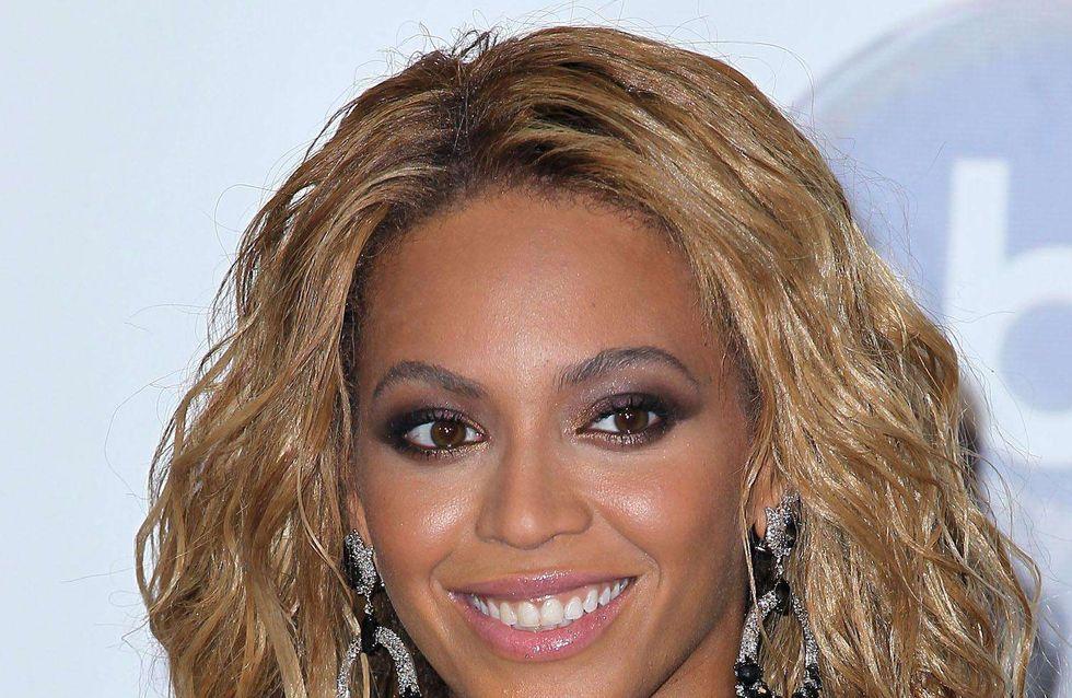 Beyoncé : J'aurai un autre enfant d'ici la fin de l'année