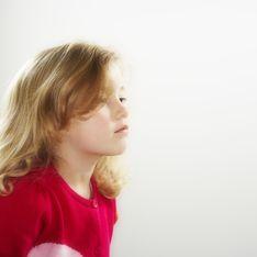 Suicide infantile : Une fillette de 10 ans se pend devant sa sœur de 4 ans
