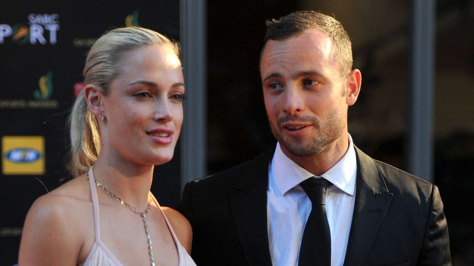 Oscar Pistorius : De nouveaux rebondissements bouleversent la donne