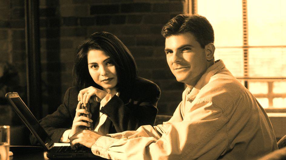 Couple : Les 10 métiers où vous risquez le plus de rencontrer l'amour