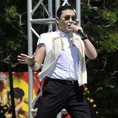Gangnam Style : Une adaptation au cinéma avec Psy comme acteur principal