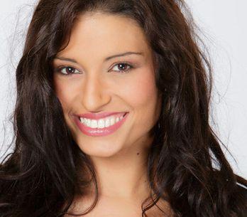 Le Bachelor : Découvrez Livia dans une vidéo coquine !
