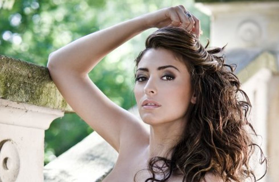 Miss France : Rachel Legrain-Trapani va se marier !