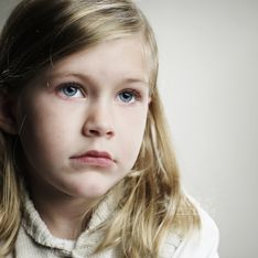 Fillette retrouvée pendue : Il faut toujours prendre au sérieux les menaces des enfants