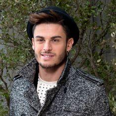Baptiste Giabiconi : Il est de nouveau célibataire