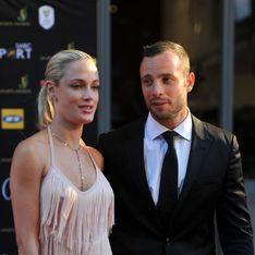Oscar Pistorius avait-il peur d'être quitté ?