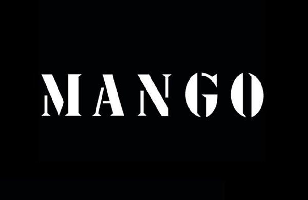 Mango : La marque lance une ligne grandes tailles